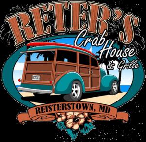 Reter's Crabhouse