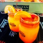 cruzan-rum-drinks