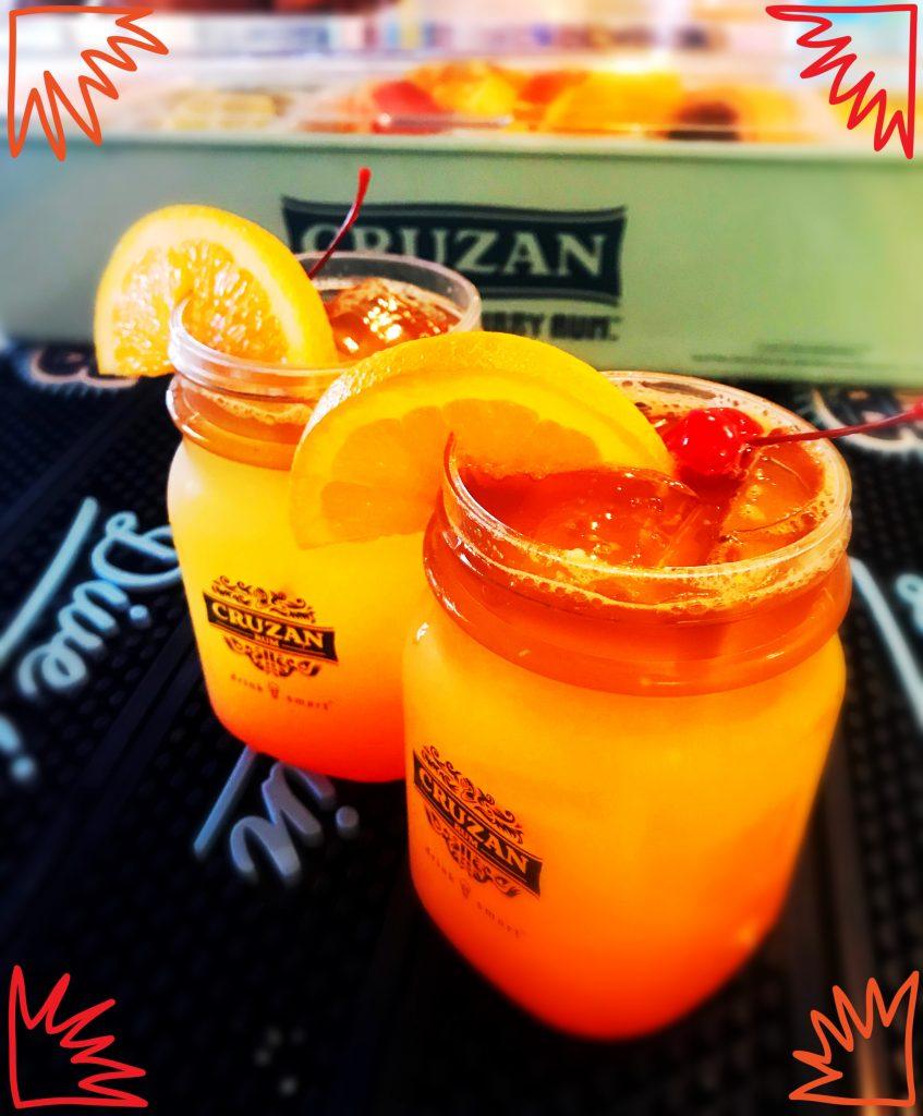 cruzan-rum-drinks