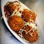 fried-cheese-balls