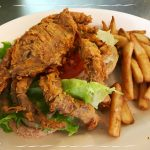 fried-softshell-crab-sandwich