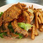 fried-softshell-crab-sandwich