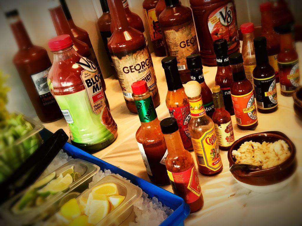 hot-sauce-bloody-marys