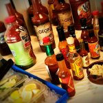 hot-sauce-bloody-marys