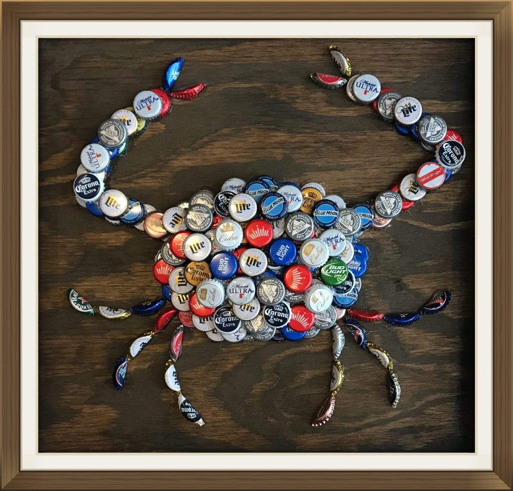 maryland-crab-bottle-caps