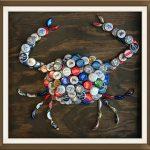 maryland-crab-bottle-caps