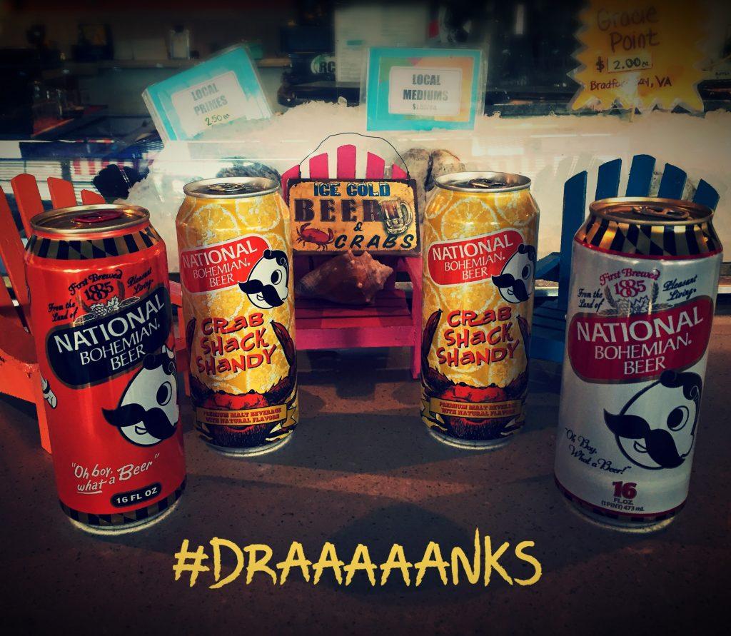 natty-boh-beer-cans