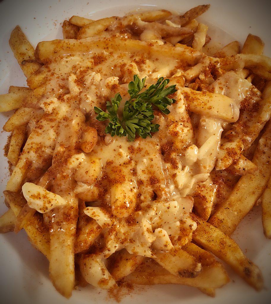 old-bay-pasta