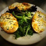 potato-arugula-salad