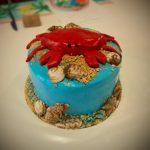 reters-cake