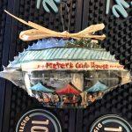 reters-crab-shell