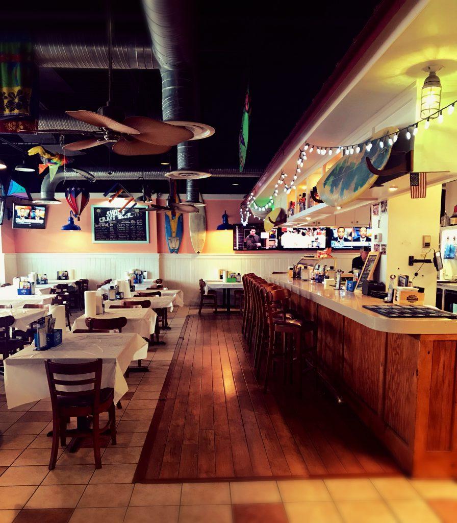 reters-full-dining-room
