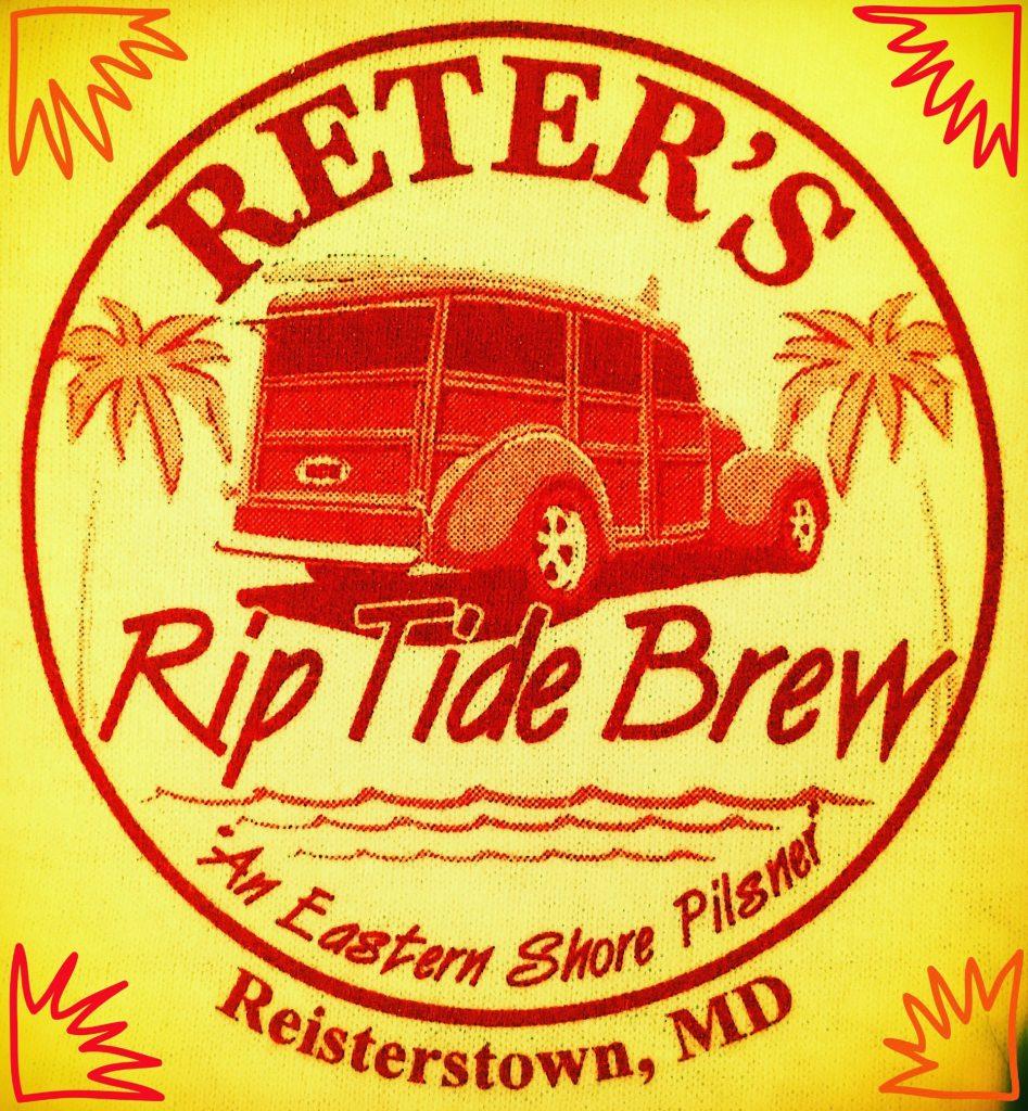 reters-riptide-brew