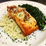 salmon-risotto-entree