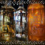 seacrets-distillery-vodka