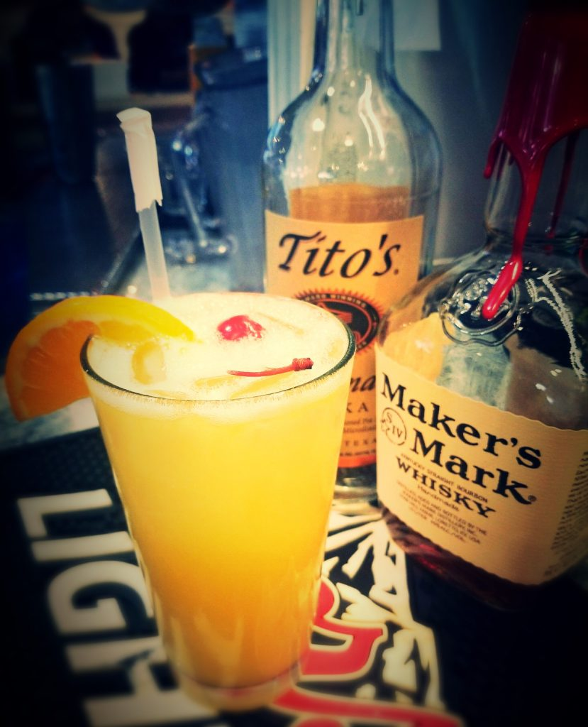 titos-whiskey-drink